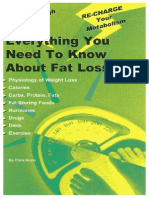 Chris Aceto-Everything You Wanted To Know About Fat Loss.pdf