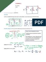 4 Example KVL 01