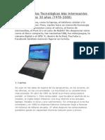 25 inventos tecnológicos.doc