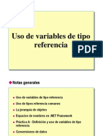 8 Uso de Variables de Tipo Referencia 1216324614201728 8