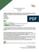 RQ OAB 2012 1 DirAmbiental 23022012 Manha Matmon