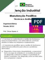 163265-Aulas_Parte_3C_-_Manutenção_Preditiva