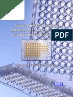 Tecnicas Inmunoenzimaticas Para Ensayos Clinicos de Vacunas y Estudios Inmunoepidemiologicos