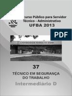 CP2013_CAD37