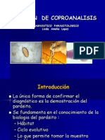 diagnsticoparasitolgicometododirectoindirectoymoleculariparcial-121011183711-phpapp01.ppt