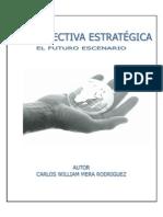 Microsoft Word - Modulo Prospectiva Estrategica Final