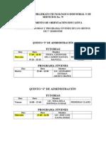 UNIDEP (Universidad Del Desarrollo Profesional)
