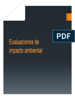 evaluaciondeimpacto