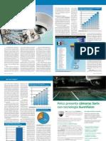 ViglP_0212.pdf