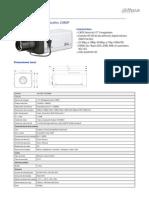 dh-hdc-hf3200n.pdf