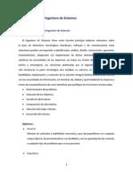 RoldelIngenierodeSistemas.docx.pdf