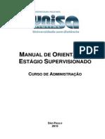 Manual de Estagio - Administracao - EaD 2014 1.pdf