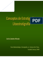 60ConceptosLitoestratigrafia.pdf CORRELACION