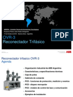 ADEERA OCT2012 Presentacion OVR Es