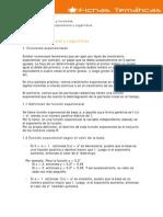 exponenciales_ logaritmos