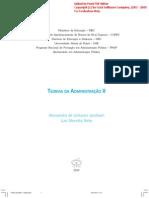 Teorias_da_ADM_II_1_a_57.pdf