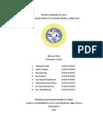 2.Askep Tumor MedSpin (Revisi) Kelas a1