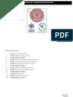 eadbportafolio-120412203810-phpapp03