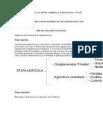 REPASO ADMINISTRACION