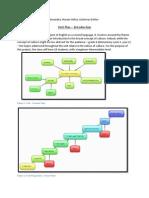 unit  lesson plan final version