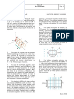 5ta Practica (Problemas Electromagnetismo) Copy