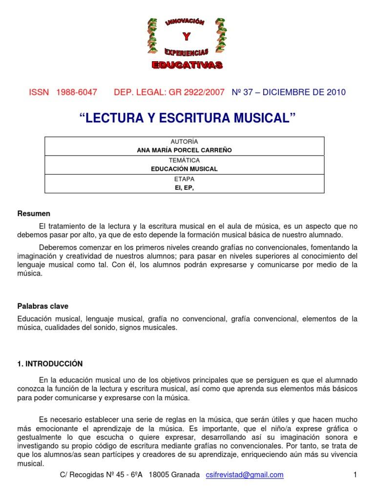 criterios musicales escritura no convencional.pdf