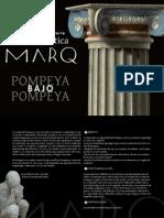 POMPEYA_AF_171207(2)
