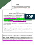 OBJETO DE LA JURISDICCIÓN CONTENCIOSA ADMINISTRATIVA (Cuerpo)1.docx