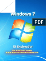 Guia Practica de Windows Parte II - Explorador