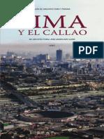 Guia Lima