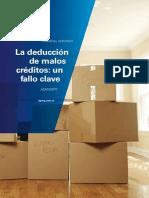 Banco Frances 9-11-2010
