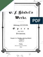 Ariadna Handel