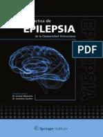 Guia.practica.de.Epilepsia