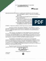 DoD Vapor Intrusion Handbook Final Jan 09