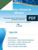 7-_jose_luis_davila_-_tecnologias_de_aprovechamiento_de_biogas_spanish.pdf