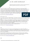 Audio Multicanal.pdf