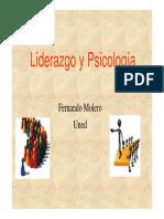 molerLIDERAZGO PSICOLG