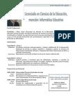 CV Alejo Aumentado
