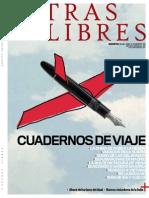 letras libres españa 059.pdf