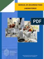 MANUAL DE SEGURIDAD PARA LABORATORIOS UC.pdf