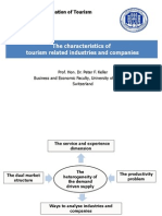 55469-Bergamo_1_The Characteristics of Tourism Related Industries