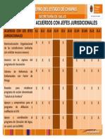 ACUERDOS_JURISDICC