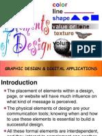 U1A1_DesignElements(1)