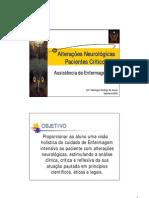 Microsoft PowerPoint - 1º encontro  Introdução-Anatomia&Fisiologia