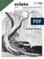 milenio-laberinto 08-03-14.pdf
