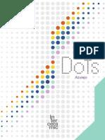 Azulejo Dots