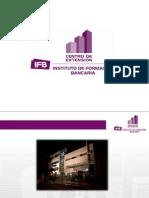 VENTAS REHABILITADORA.pdf