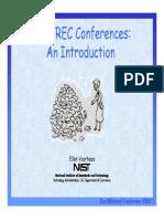 Trec15 Intro.slides