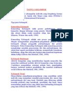 EDU 3120 Bab 4 Kelompokasdasdasd