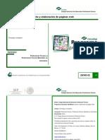Disenoelaboracionpagweb02